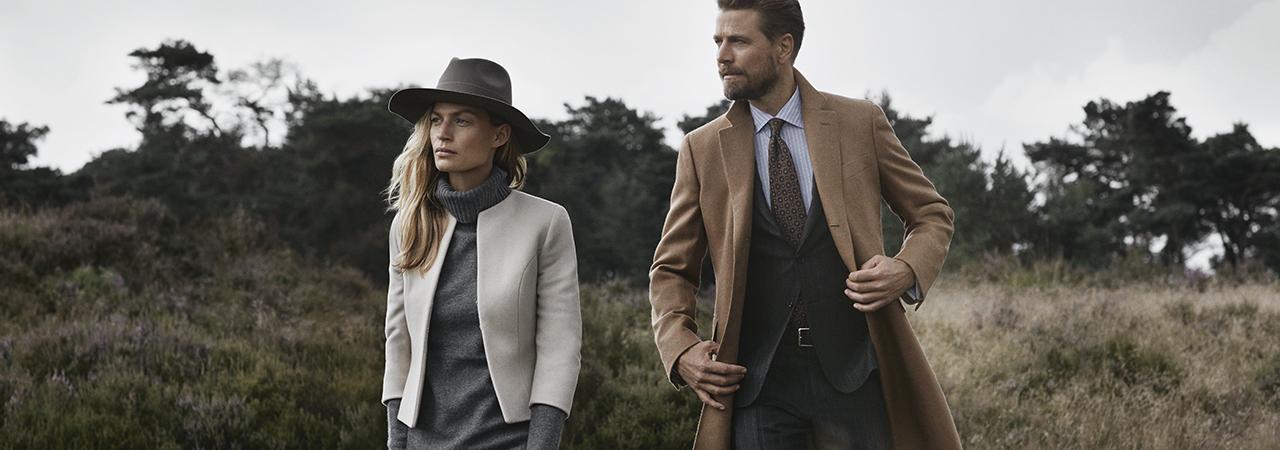 Pauw-Amsterdam-jackets-shop-online