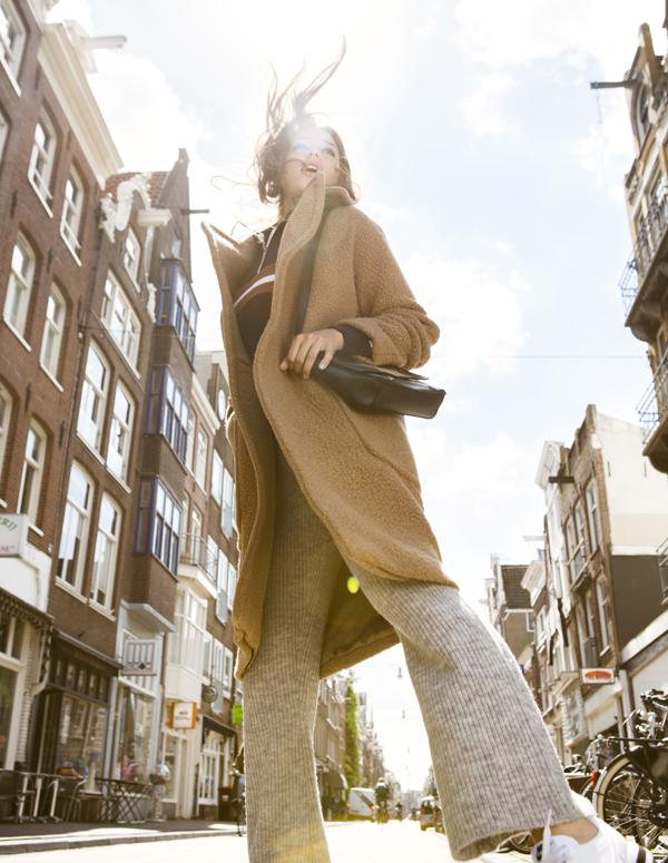 1 JAN - Ellen van Bennekom - Pim Thomassen Agency