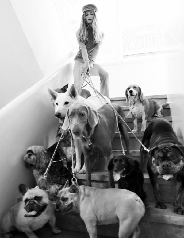 4 JAN - Ellen van Bennekom - Pim Thomassen Agency