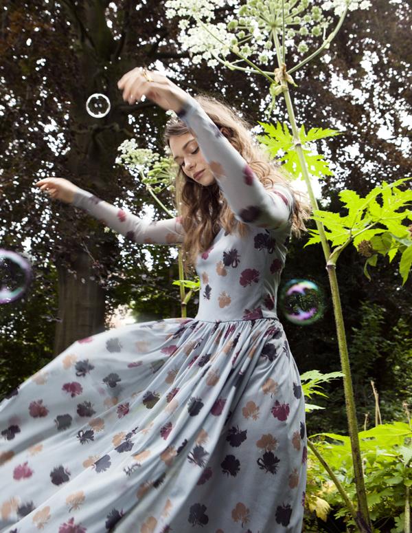 5 JAN - Ellen van Bennekom - Pim Thomassen Agency