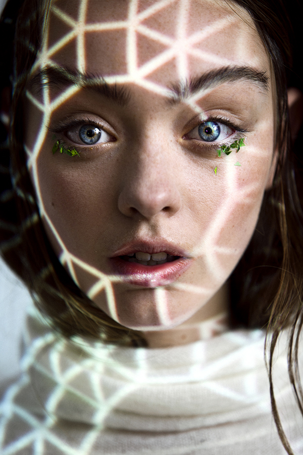 Alice Vink 1 - Pim Thomassen Agency - Ellen van Bennekom