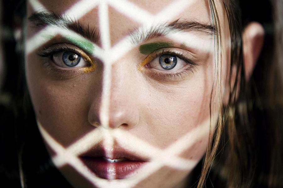 Alice Vink 2 - Pim Thomassen Agency - Ellen van Bennekom