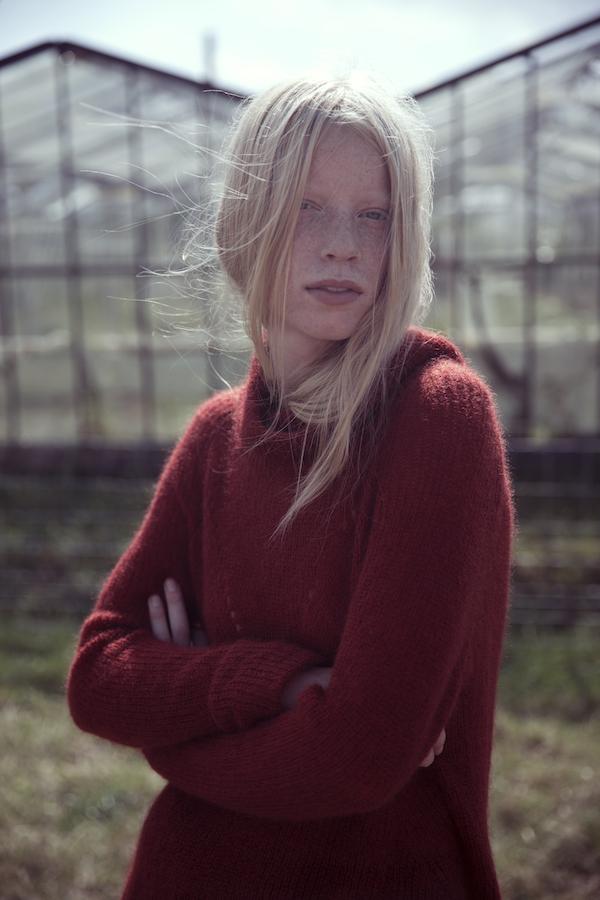 Vogue Portugal 5 - Pim Thomassen Agency