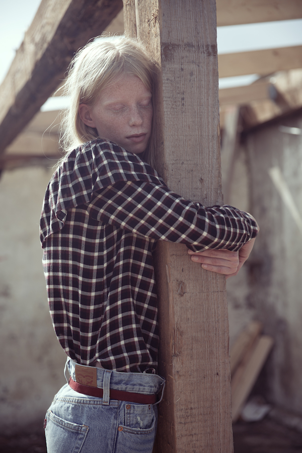 Vogue Portugal 6 - Pim Thomassen Agency