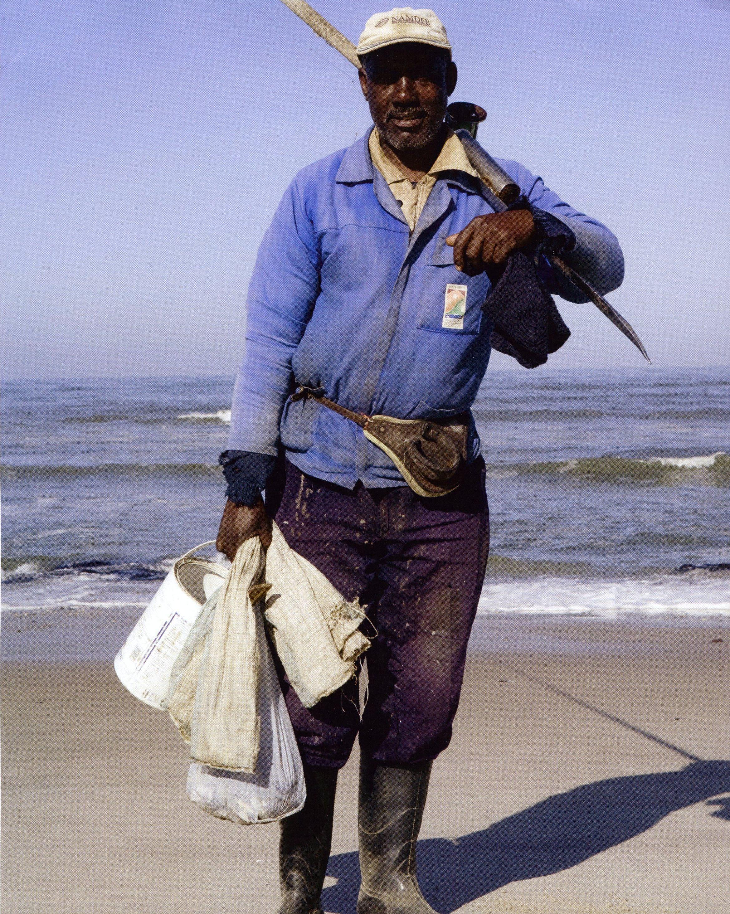 Living Namibie008