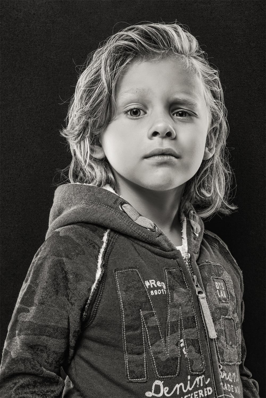 Shoeby Fashion 2 - Arjaan Hamel - Pim Thomassen Agency