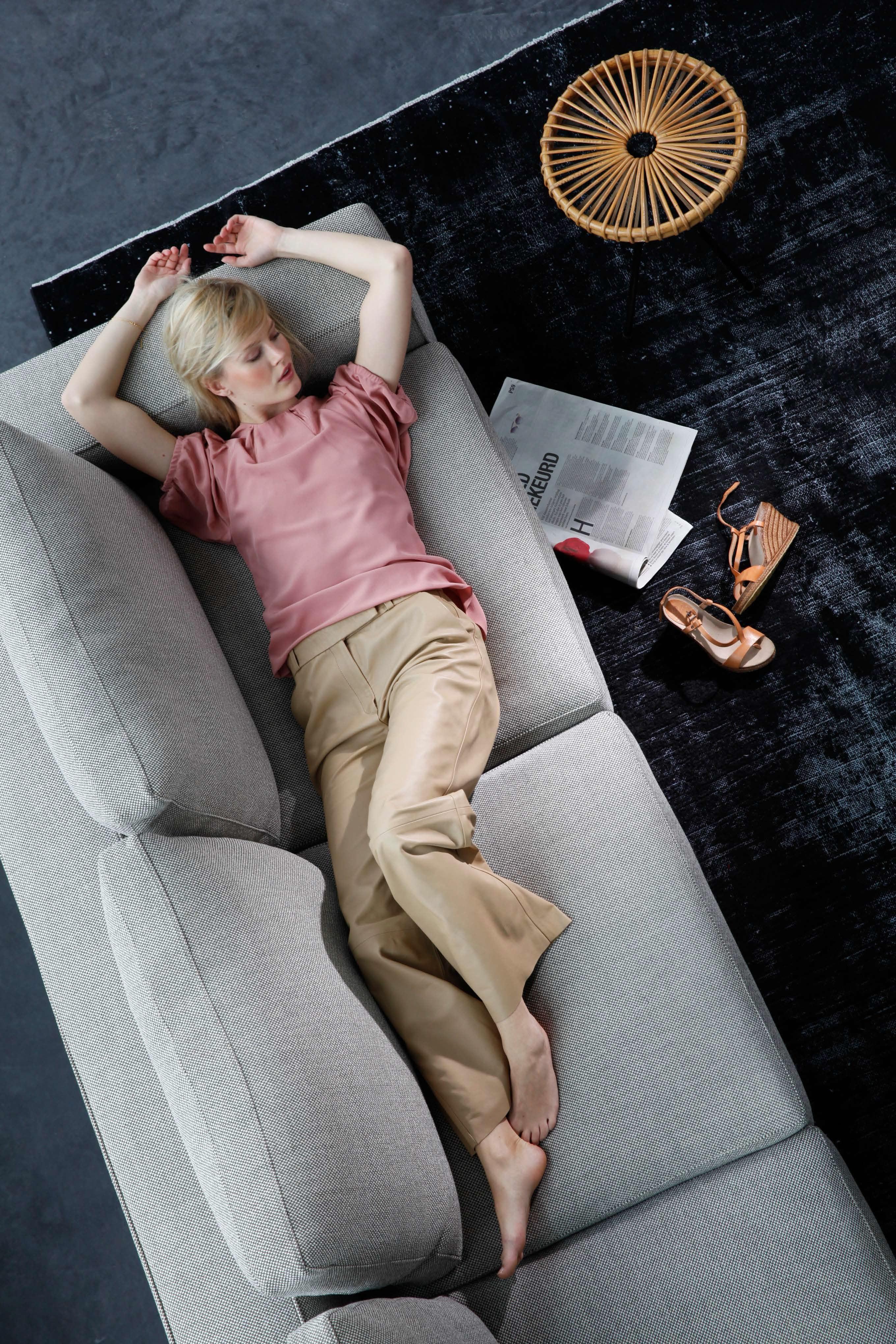 Fred de la Bret 1 - Maarten Schets - Pim Thomassen Agency - jpg