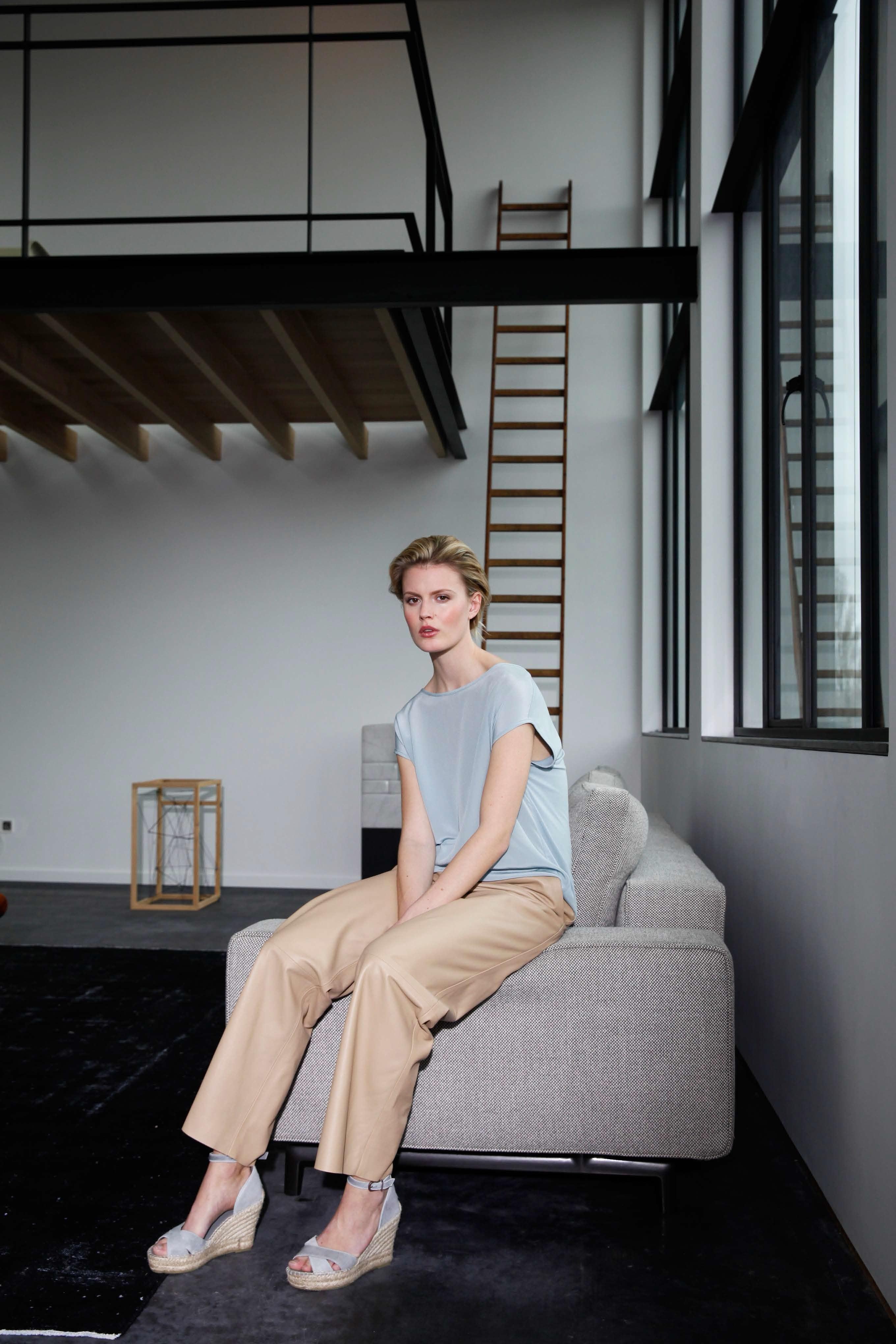 Fred de la Bret 4 - Maarten Schets - Pim Thomassen Agency - jpg