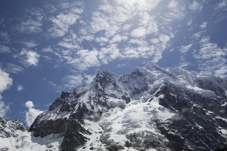 Maarten Schets - Peru 1 - Pim Thomassen Agency