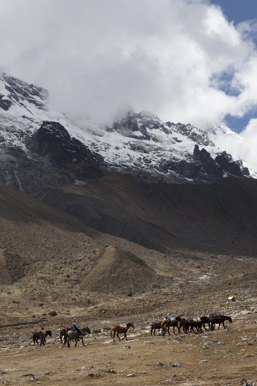 Maarten Schets - Peru 2 - Pim Thomassen Agency