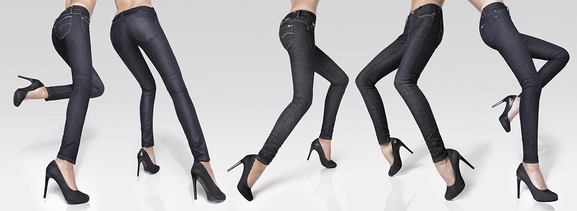 Women-Legs-Style-Images-Landscape