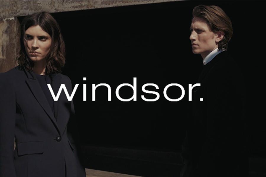 Windsor.