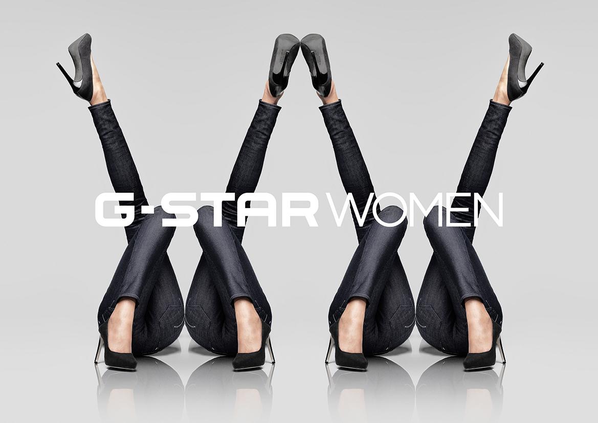womens-night-logo-legs