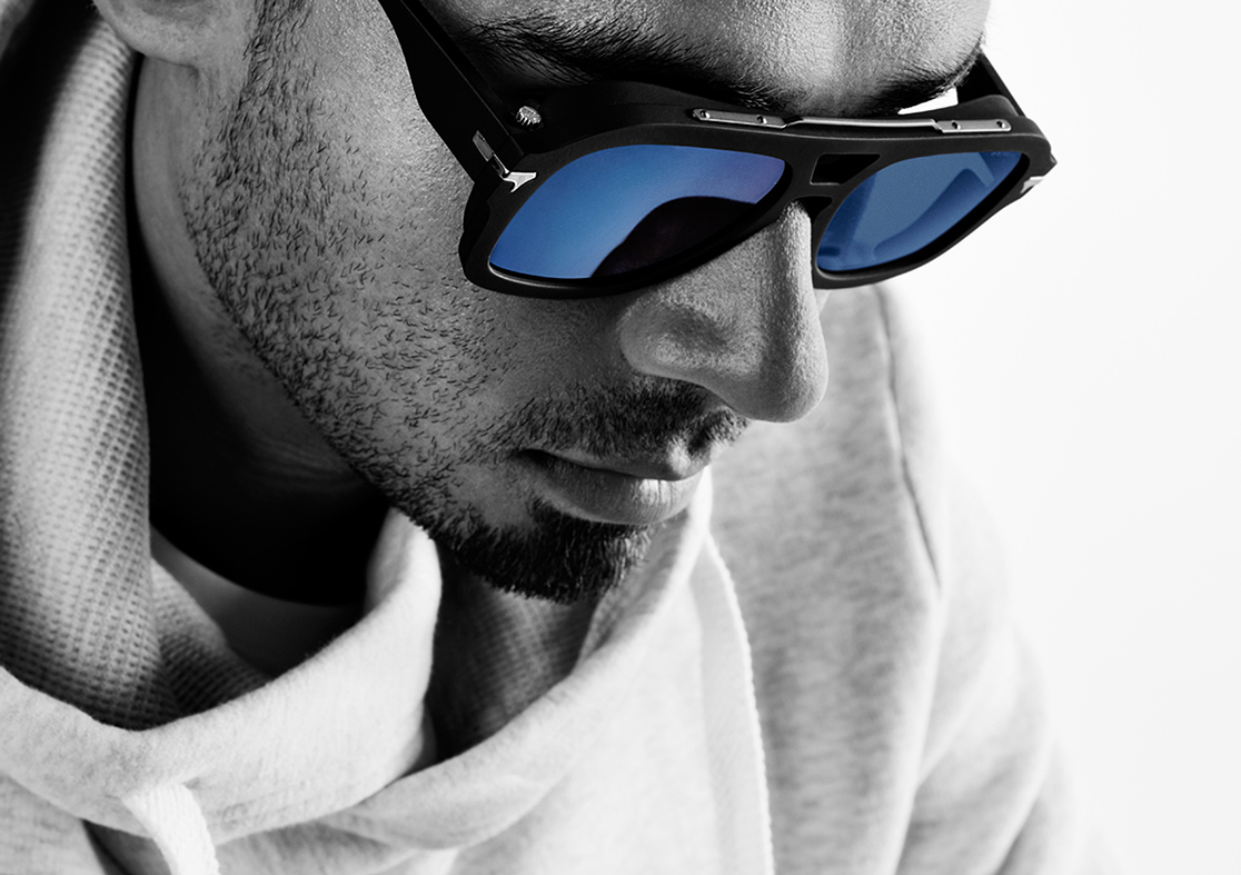 100 Afrojack_Eyewear_WhiteBackground_SET1_163