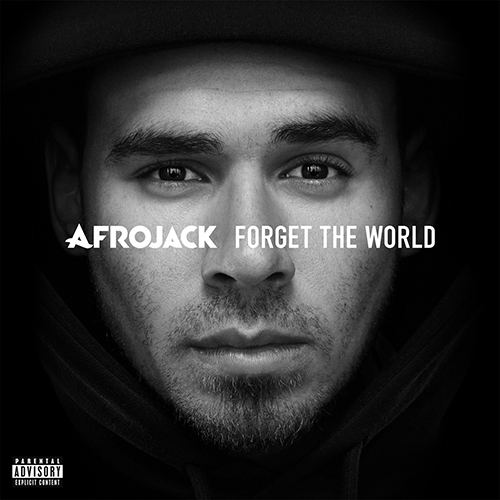 100 Afrojack_Forget The World_PA