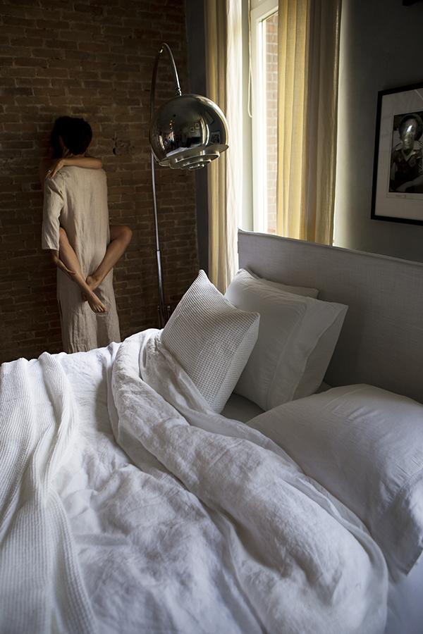 bed__MG_6348 b