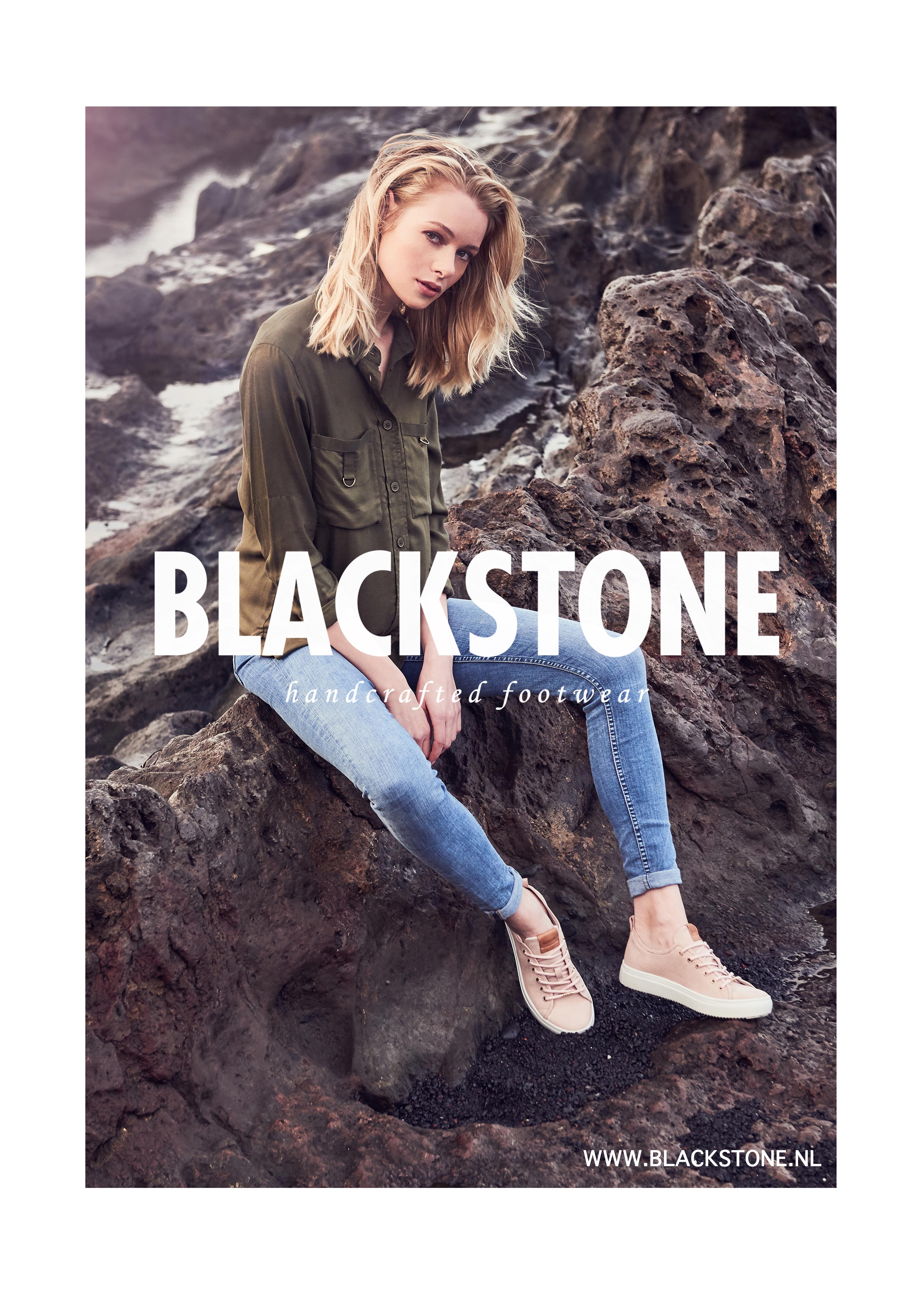 blackstone ad1