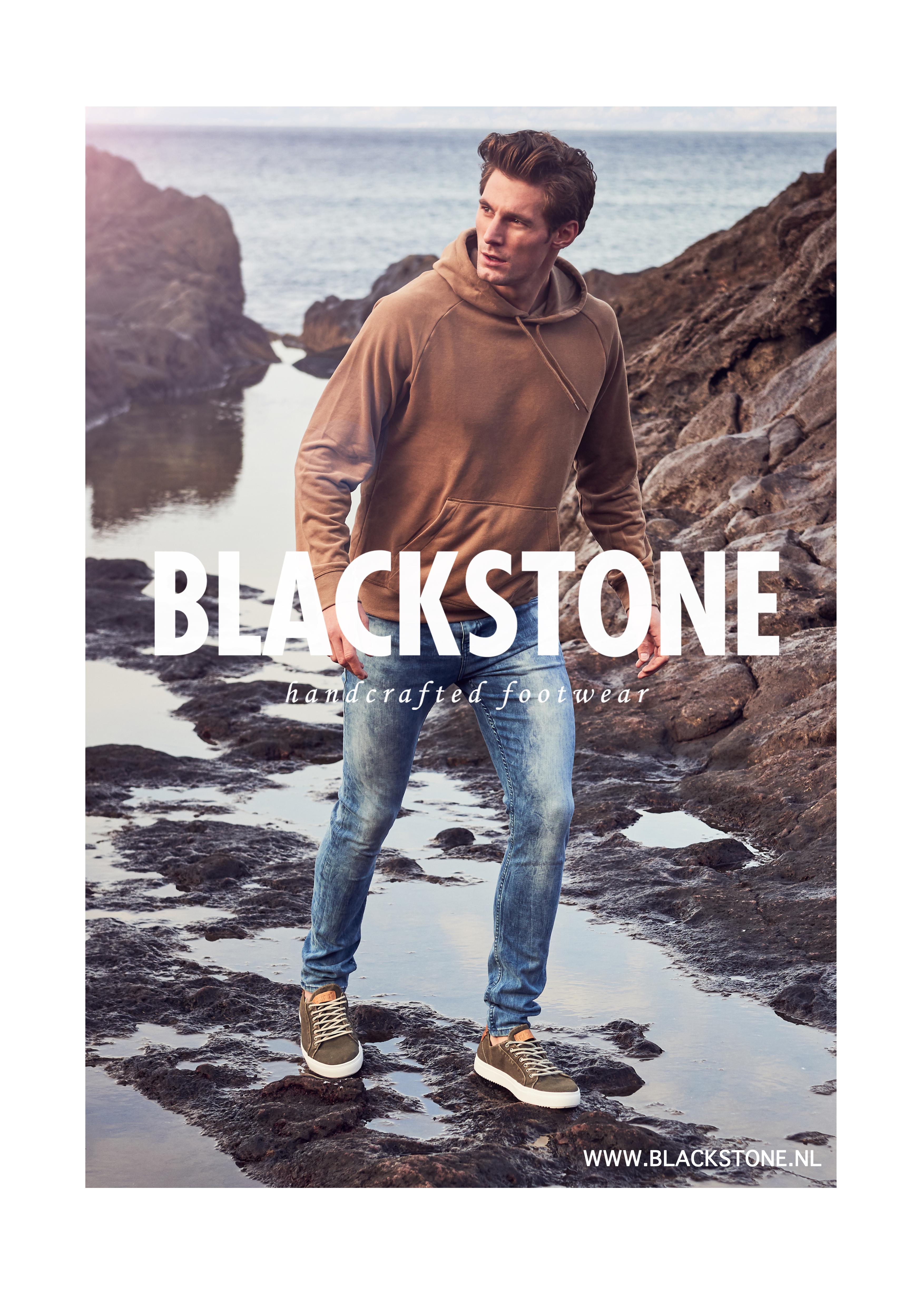 blackstone ad2