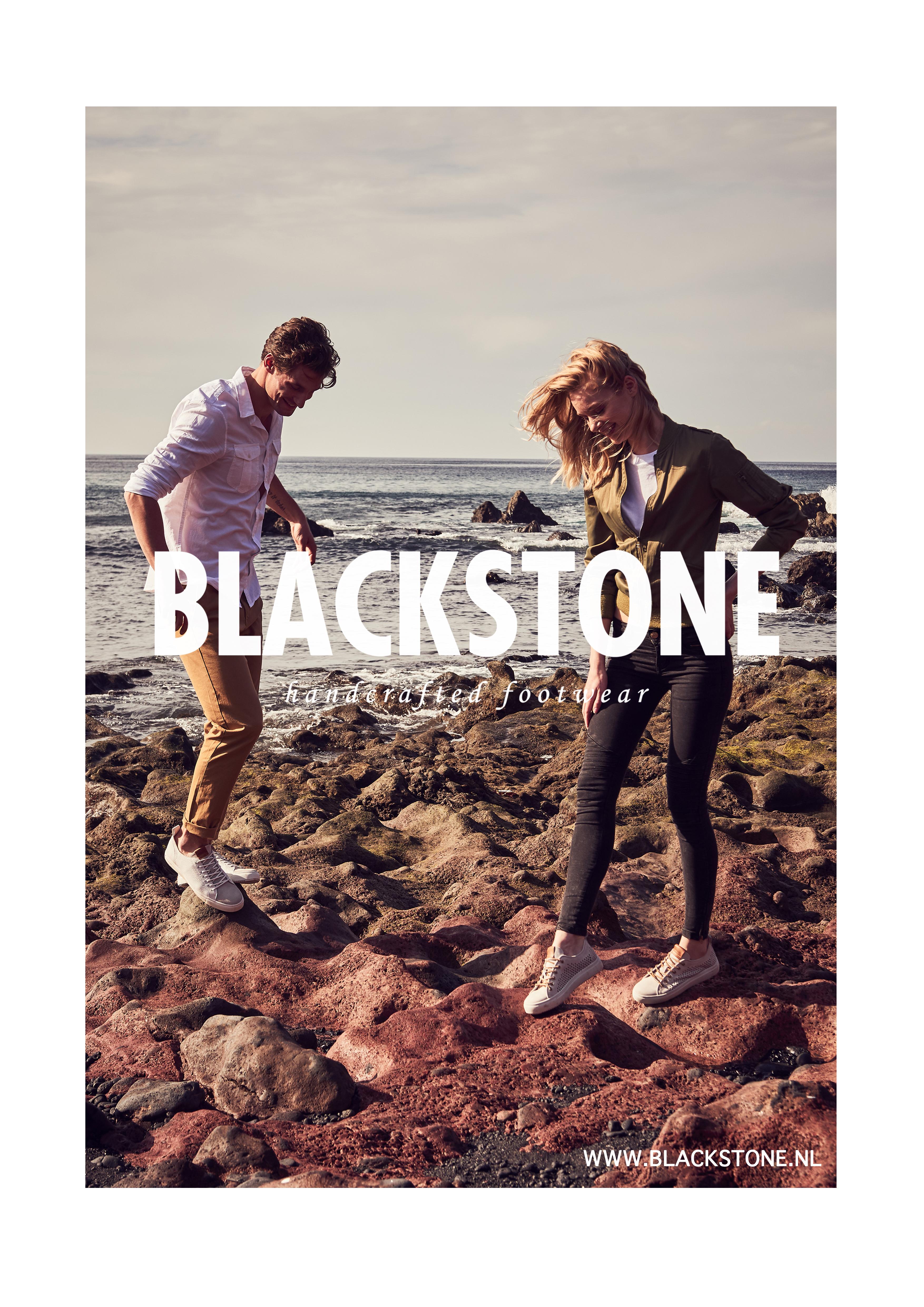 blackstone ad3
