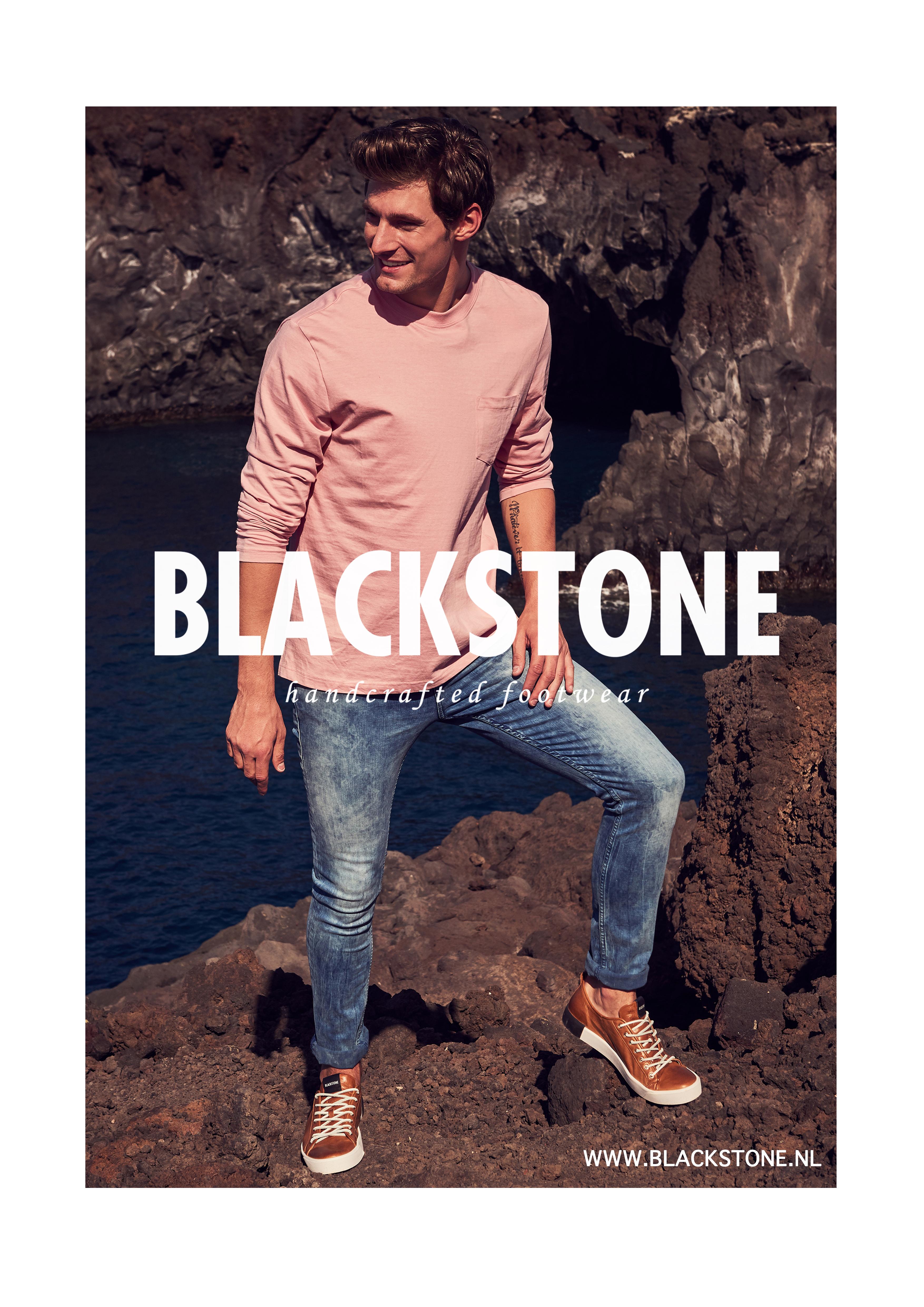 blackstone ad5