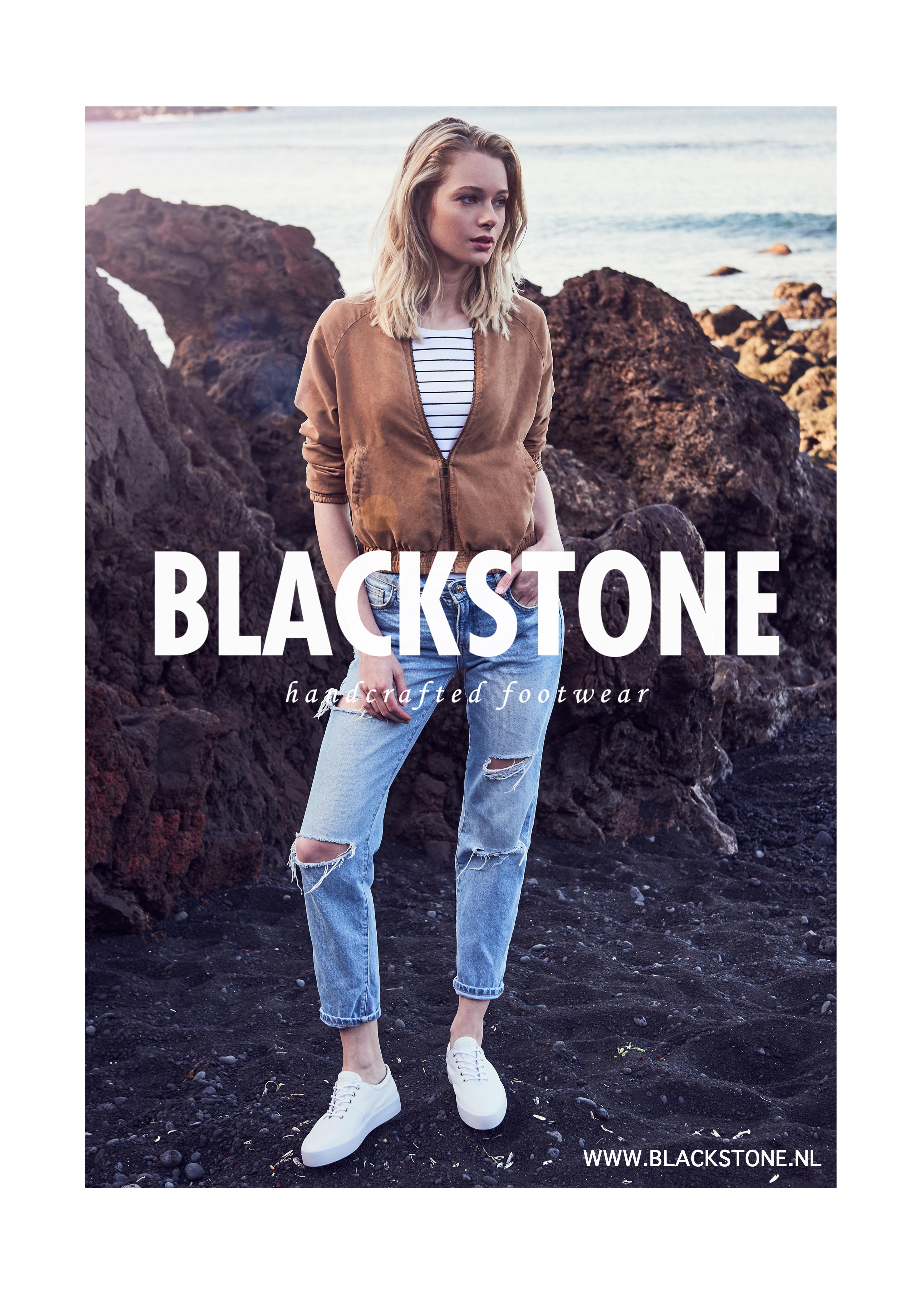 blackstone ad6
