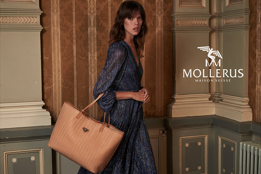 Mollerus 1 - Pim Thomassen Agency