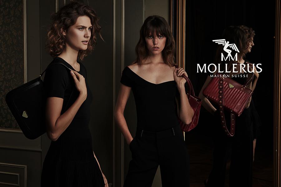 Mollerus 2 - Pim Thomassen Agency