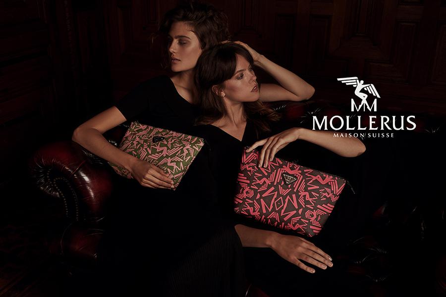 Mollerus 3 - Pim Thomassen Agency